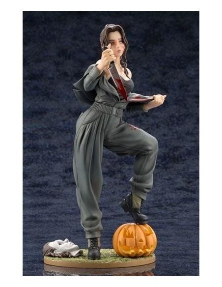Bishoujo ArtFX 1/7 Halloween Michael Myers