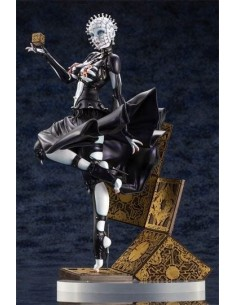 Bishoujo ArtFX 1/7 Hellraiser Pinhead