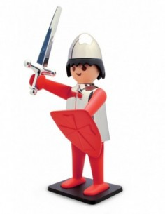 Playmobil Vintage Collection Figur Ritter
