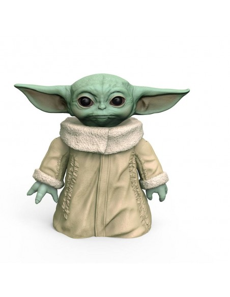 Star Wars The Mandalorian - Actionfigur The Child / Baby Yoda