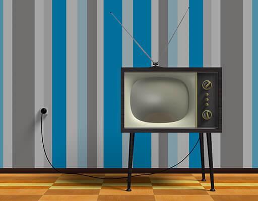 TV und Serien